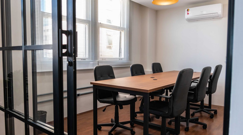 sala-privativa-interage-office